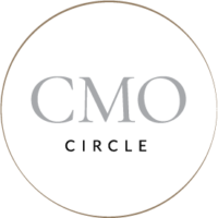 cmo-circle_web_cut