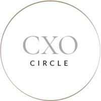 cxo-cropped