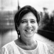 Photo of Barbara Costa